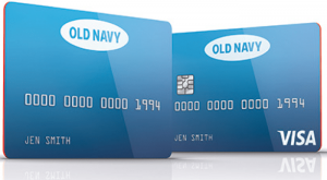 old-navy-credit-card
