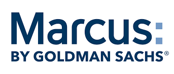 3. Marcus by Goldman Sachs