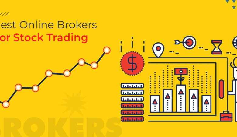 Best Online Brokers for Stock Trading