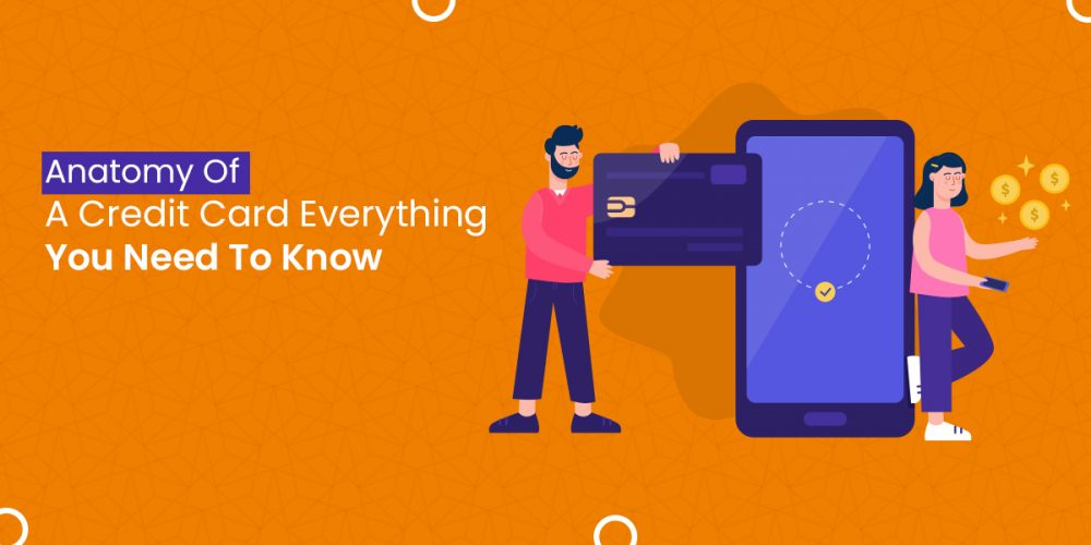 Credit Card Security Do's and Don'ts for Avoiding Identity Theft