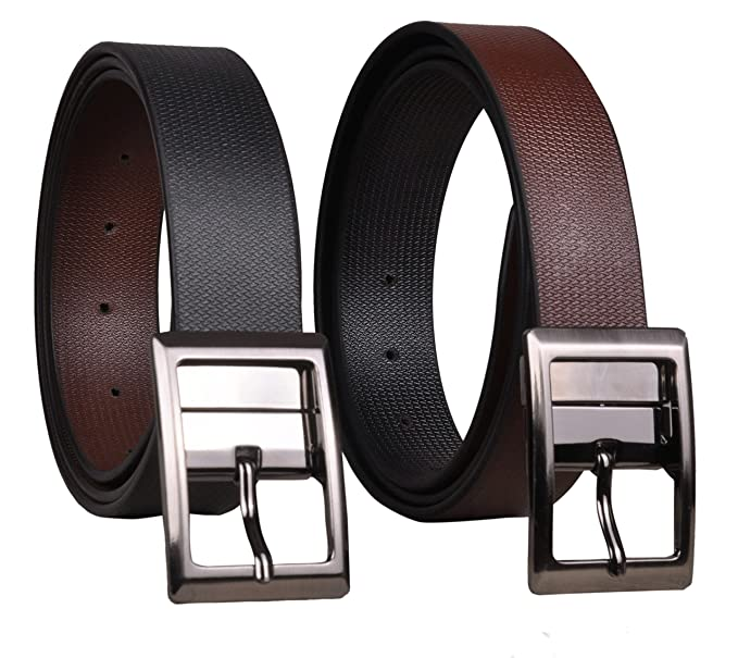 Belt for the man