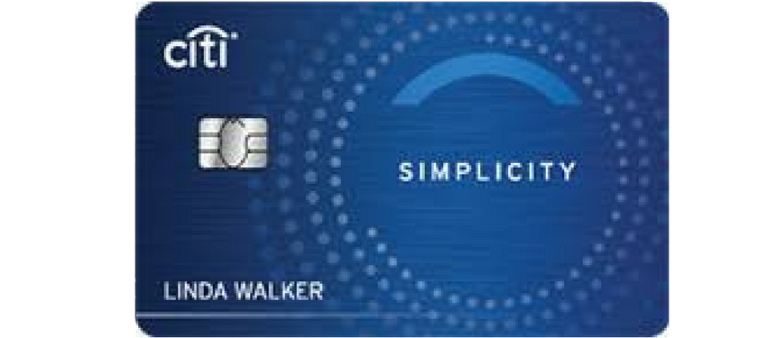 Citibank (Personal Cards)