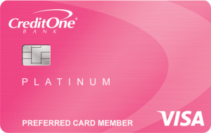Can i activate my capital one credit card online