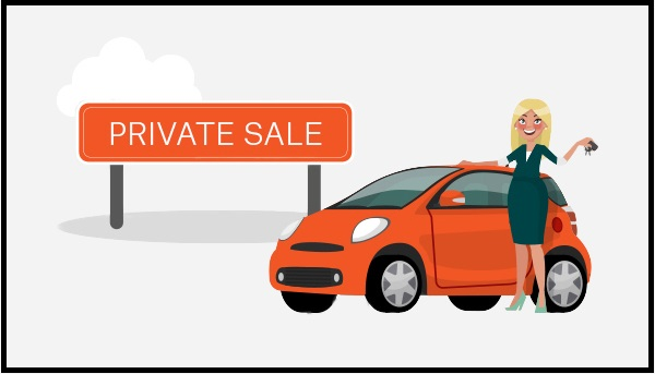 car-selling-private-sale-600x343