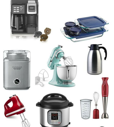 gifts for kitchen use