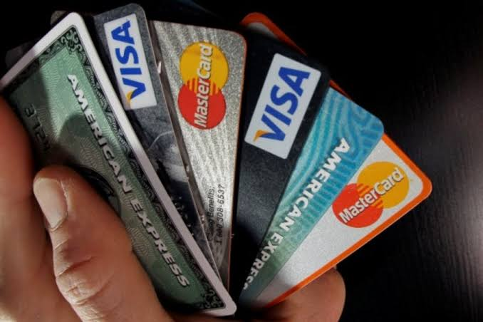 Are Credit Cards a Good Idea