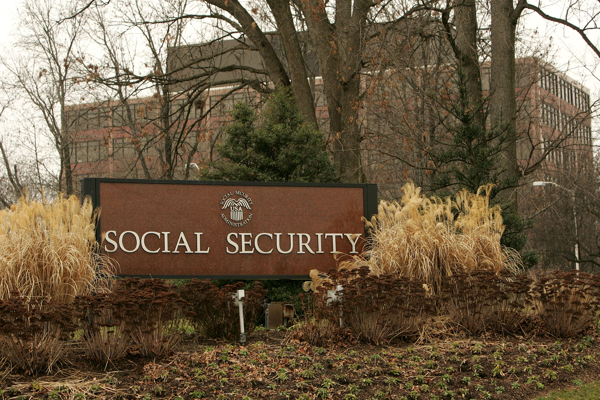 Avoid Social Security Tax Traps